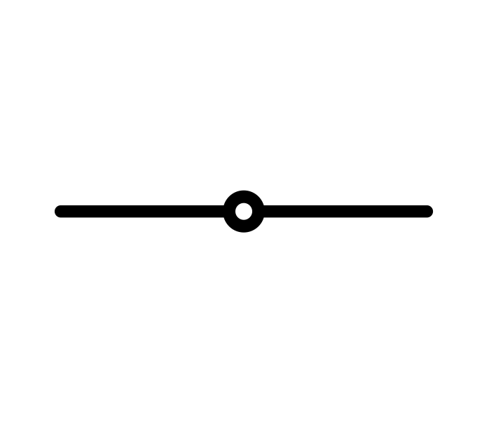 séparateur
