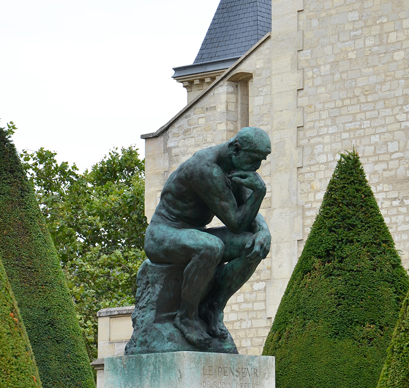 france-paris-musee-rodin