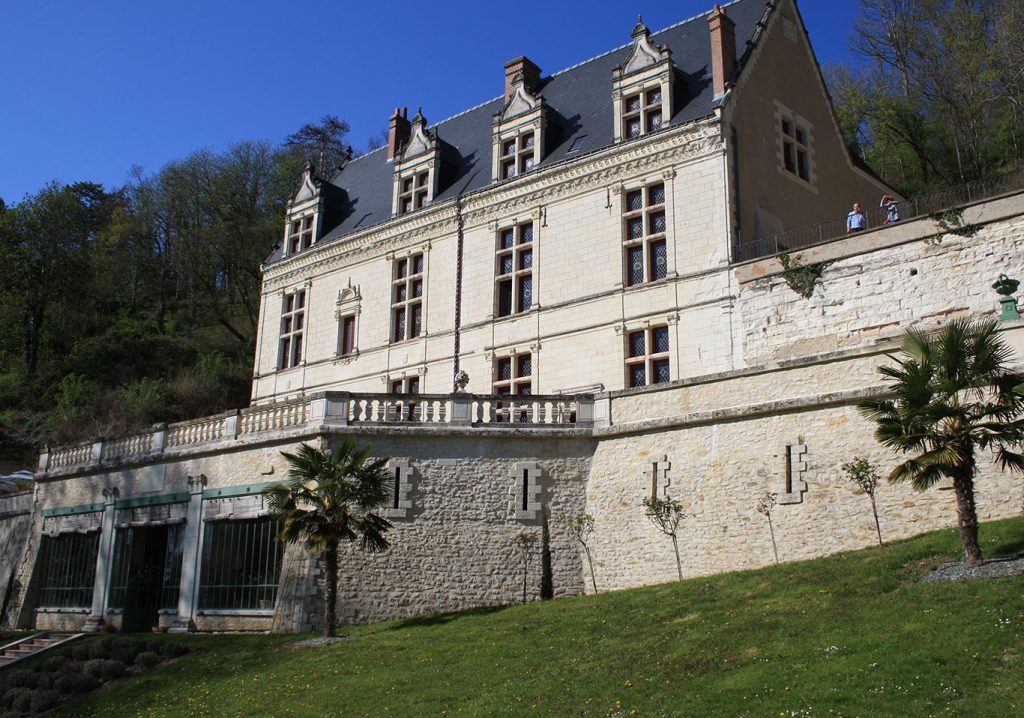 france-amboise-chateau-gaillard